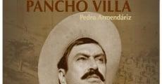 Ver película Así era Pancho Villa