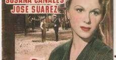 Película Así es Madrid