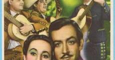 Película ¡Así se quiere en Jalisco!