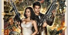 Filme completo Asian Action
