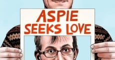 Aspie Seeks Love streaming