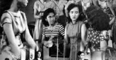 Película Asrama Dara