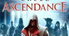 Filme completo Assassin's Creed Ascendance: The Animated Story