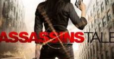 Filme completo Assassins Tale