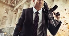 Assault on Wall Street film complet