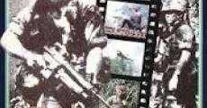 Película Assault Platoon