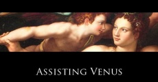Assisting Venus (2010)