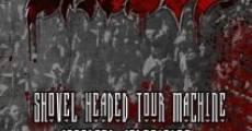 Assorted Atrocities: The Exodus Documentary (2010) stream