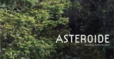 Película Asteroide