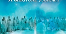 Astral City: A Spiritual Journey (2010)