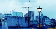 Película Asyl: Park and Love Hotel