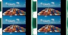 Película At Sea