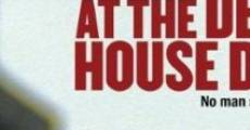 At the Death House Door (2008) stream