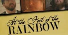 Película At the Foot of the Rainbow