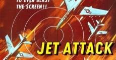 Filme completo Jet Attack