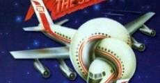 Filme completo Apertem os Cintos, o Piloto Sumiu! - 2ª Parte