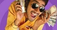 Película Athili Sathibabu LKG