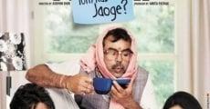 Filme completo Atithi Tum Kab Jaoge?