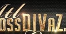Atl BossDivaz Latinaz Reality Show