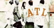 Filme completo ATL - Acima da Lei
