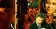 Película Atlanta Heat 2