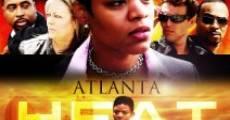 Atlanta Heat (2012)
