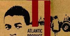 Película Atlantic Produce Togo S.A.