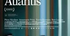 Película Atlantis