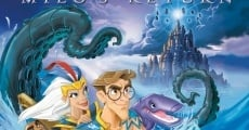 Atlantis 2: Le Retour de Milo streaming