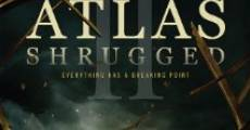 Película Atlas Shrugged II: The Strike
