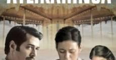 Atlikarinca (2011)