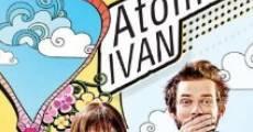 Película Atomnyy Ivan