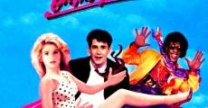 Filme completo Manequim - A Magia do Amor