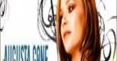 Atrapada en el abismo (2006) stream
