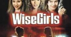 Filme completo Testemunhas Contra a Máfia