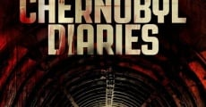 Journal de Tchernobyl streaming