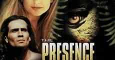Filme completo A Ilha do Terror