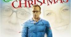 Filme completo Chasing Christmas