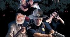 Filme completo Attack of the Killer Shrews!