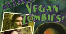 Attack of the Vegan Zombies! (2010) stream