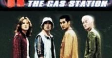 Ver película Attack the Gas Station!
