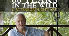 Attenborough: 60 Years in the Wild (2013)