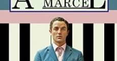 Película Attila Marcel