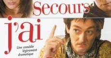 Ver película Au secours, j'ai trente ans!