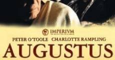 Imperium: Augusto