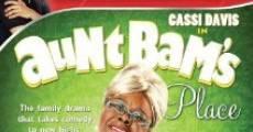 Película Aunt Bam's Place