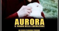 Ver película Aurora - El sueño de la liberación