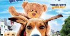 Aussie and Ted's Great Adventure (2009)