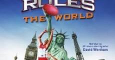 Aussie Rules the World (2014) stream