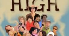 Película Austin High